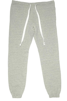 Rxmance Oatmeal Sweatpant w/ Pocket