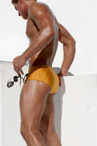 Rufskin Vegas Gold Hutton Swim Brief