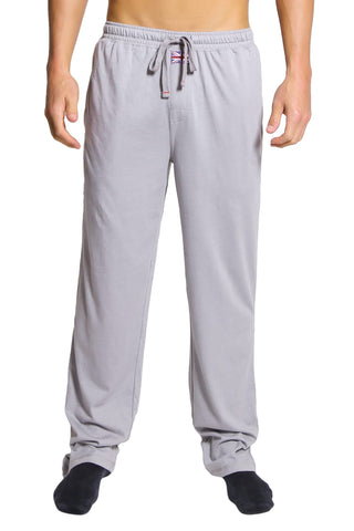 English Laundry Alloy Grey Drawsting Pant