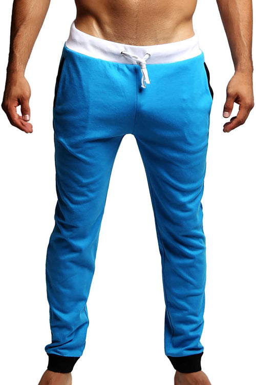 Zutoq Zeshna Blue Runners - CheapUndies.com