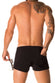 Arrecife Black Bay Swim Shorts - CheapUndies.com