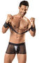 Candyman S&M Boxer Brief Costume