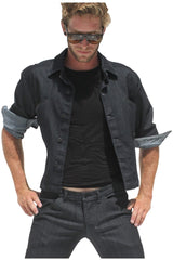 Rufskin Denim Lane Jacket