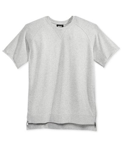 WHT SPACE by Shaun White Men's Fleece Shirt - CheapUndies.com