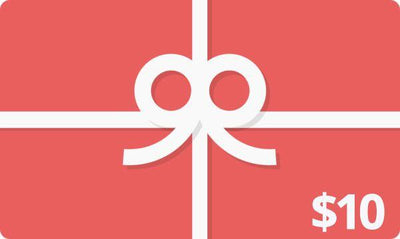 $10 Gift Card for $7.00 Promo - CheapUndies.com