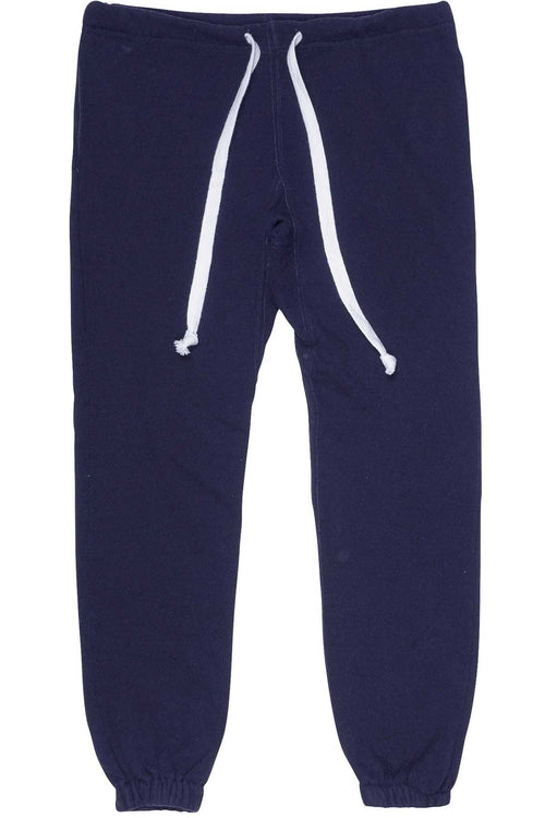 Rxmance Storm Blue Sweatpant w/ Pocket - CheapUndies.com