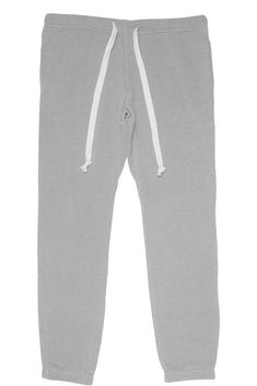 Rxmance Dawn Grey Sweatpant w/ Pocket