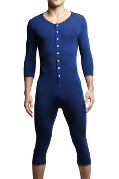 Trend Midnight Onesie