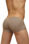 Ergowear Mink Feel Suave Mini-Boxer