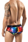 Clever Grape Danzze Piping Brief