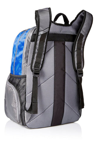 "Puma Blue Acumen 19"" Backpack"