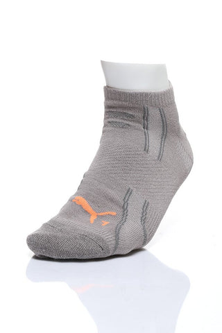 Puma Solar Flare All Sport Low-Cut 3-Pack Socks