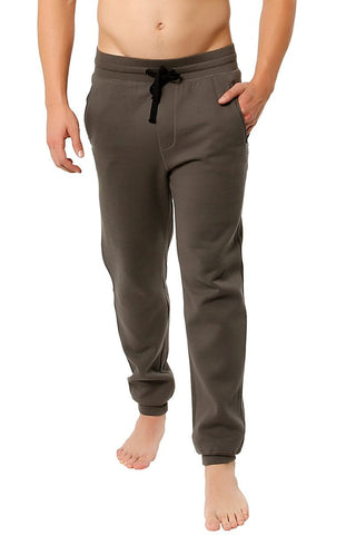 CheapUndies Dark Grey Vintage Jogger