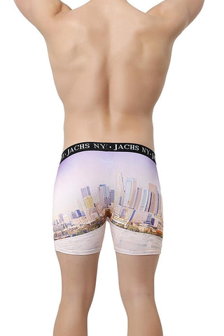 JACHS LA Boxer Brief