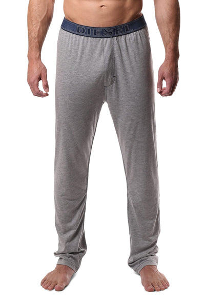 Diesel Grey Martin-J Trouser Pant - CheapUndies.com