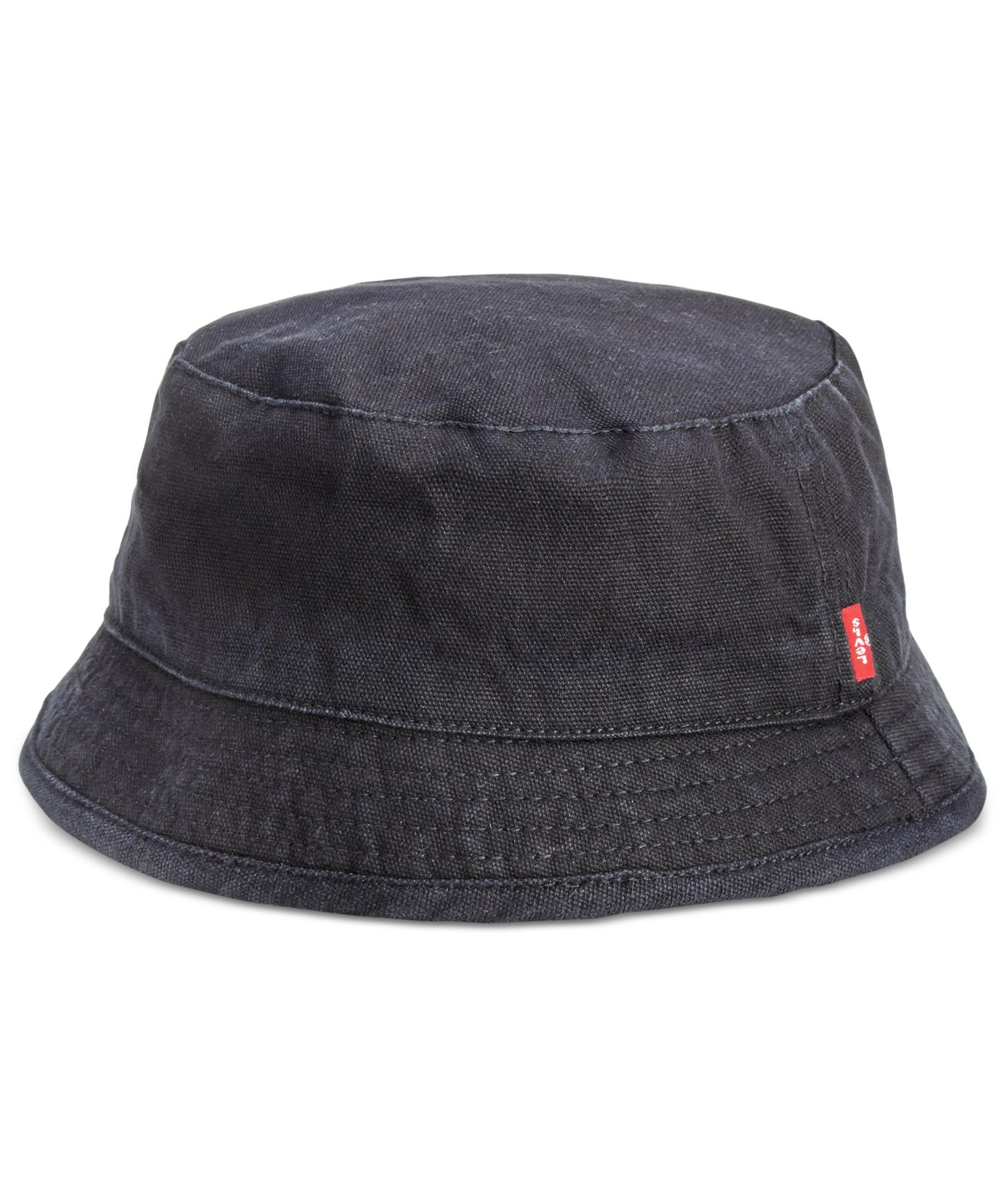 Levi's Reversible Bucket Hat