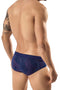 Clever Blue Tulum Swim Brief