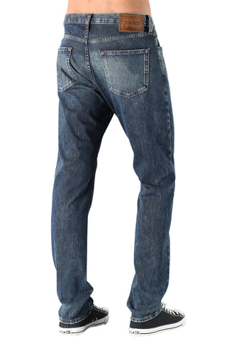 Big Star Blue Denim Quest Jean
