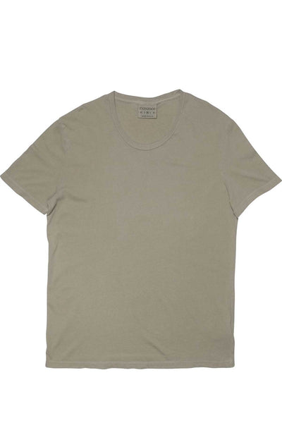 Rxmance Sport Green Lounge Tee - CheapUndies.com