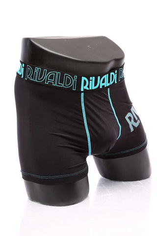 Rivaldi Black Labo Trunk