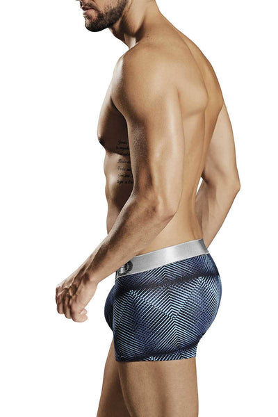 Hawai Blue 41627 Trunk - CheapUndies.com