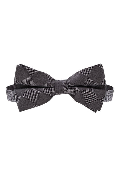 Dela Where Bowtie