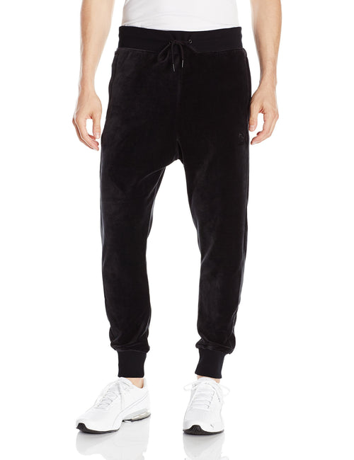 PUMA Men's Velour T7 Pant - CheapUndies.com