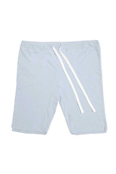 Rxmance Dust Blue Double Layer Rec Short