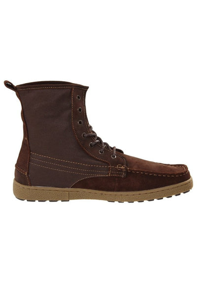 GBX Dark Brown Blaine Boot