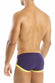 Modus Vivendi Yellow Pride Brief - CheapUndies.com