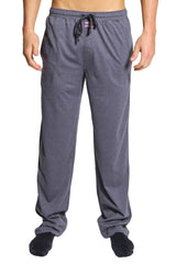 English Laundry Grey Drawsting Pant
