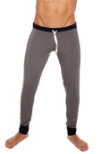 Gregg Homme Grey Purr Tight