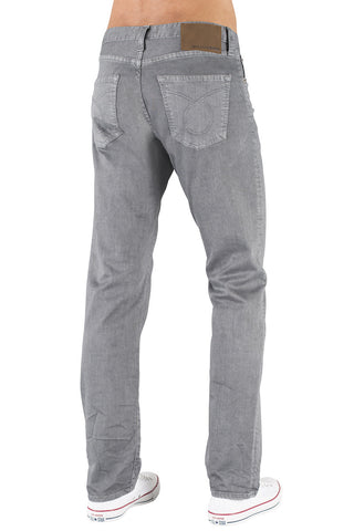 Big Star Antique Grey Division Jeans