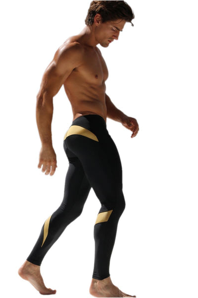 Rufskin Gold Leif Runner Pant - CheapUndies.com