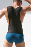 Rufskin Teal Vasco One Piece