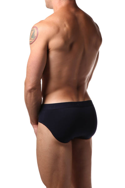Datch Navy Classic Brief