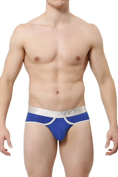 Core Navy Warrior Brief