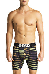 PSD Mona Stripe Boxer Brief
