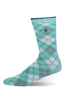 Argoz Blue Angel Women's Sock