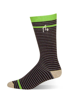 Argoz Stern Grove Women's Sock
