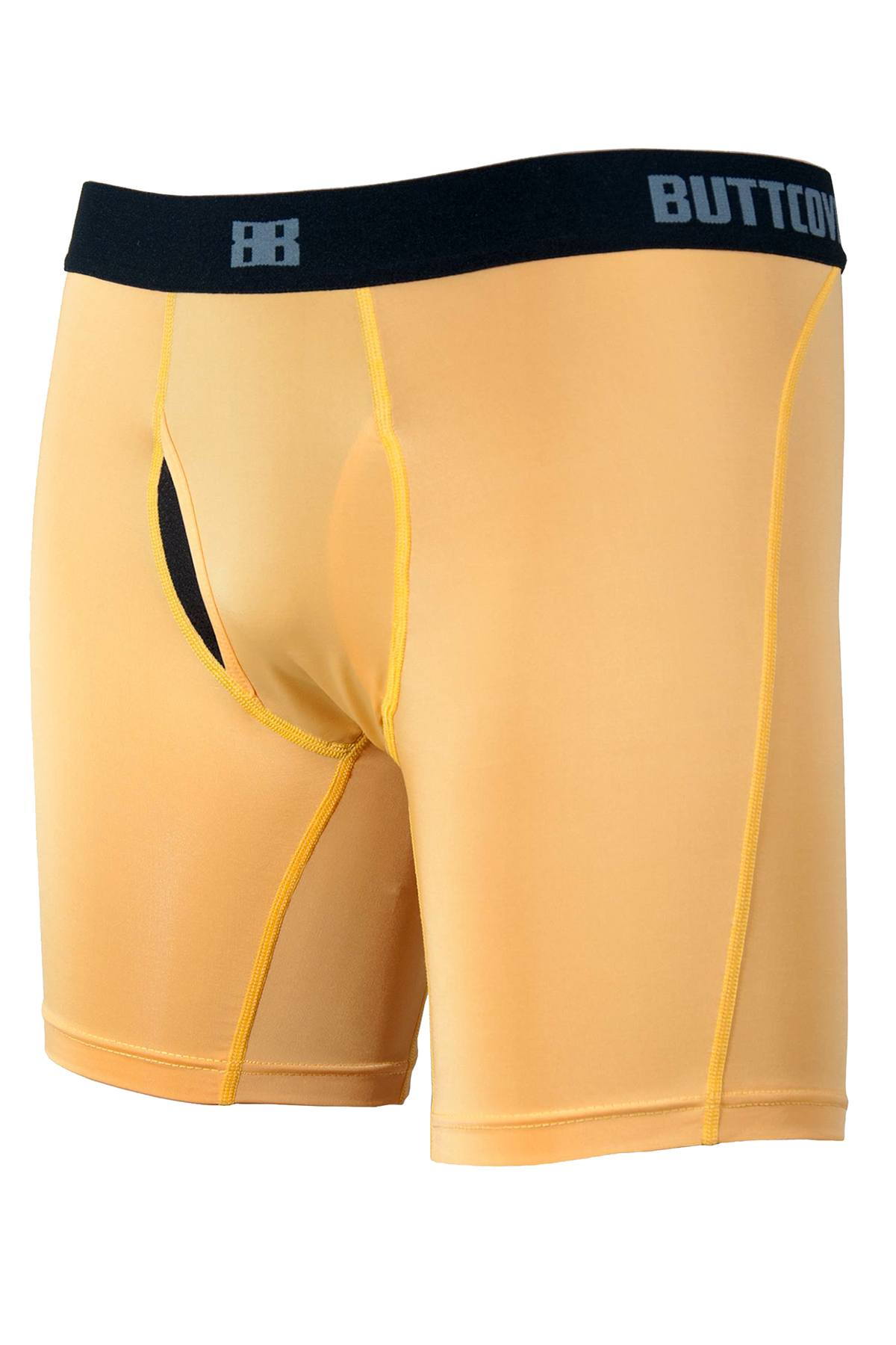 Buttcovers Sandstone Boxer Brief