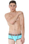 CORE Sky Blue Soda Pop Boxer Brief