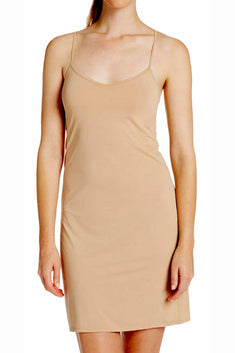 Calvin Klein Bare-Nude Icon Full-Slip