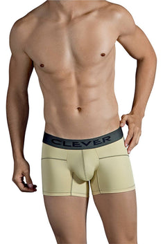 Clever Gold Universe Boxer Brief