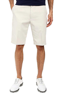 Dockers Marble Classic Flat-Front Golf Short