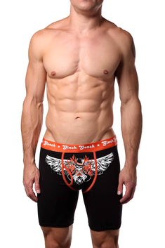 Ginch Gonch Rock-Me Boxer Brief