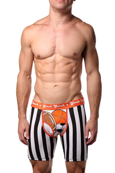 Ginch Gonch Score Boxer Brief