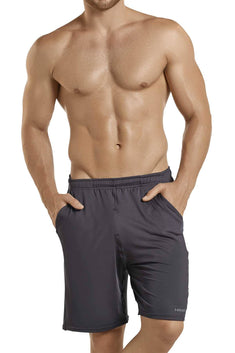 Hawai Grey 61309 Swim Short