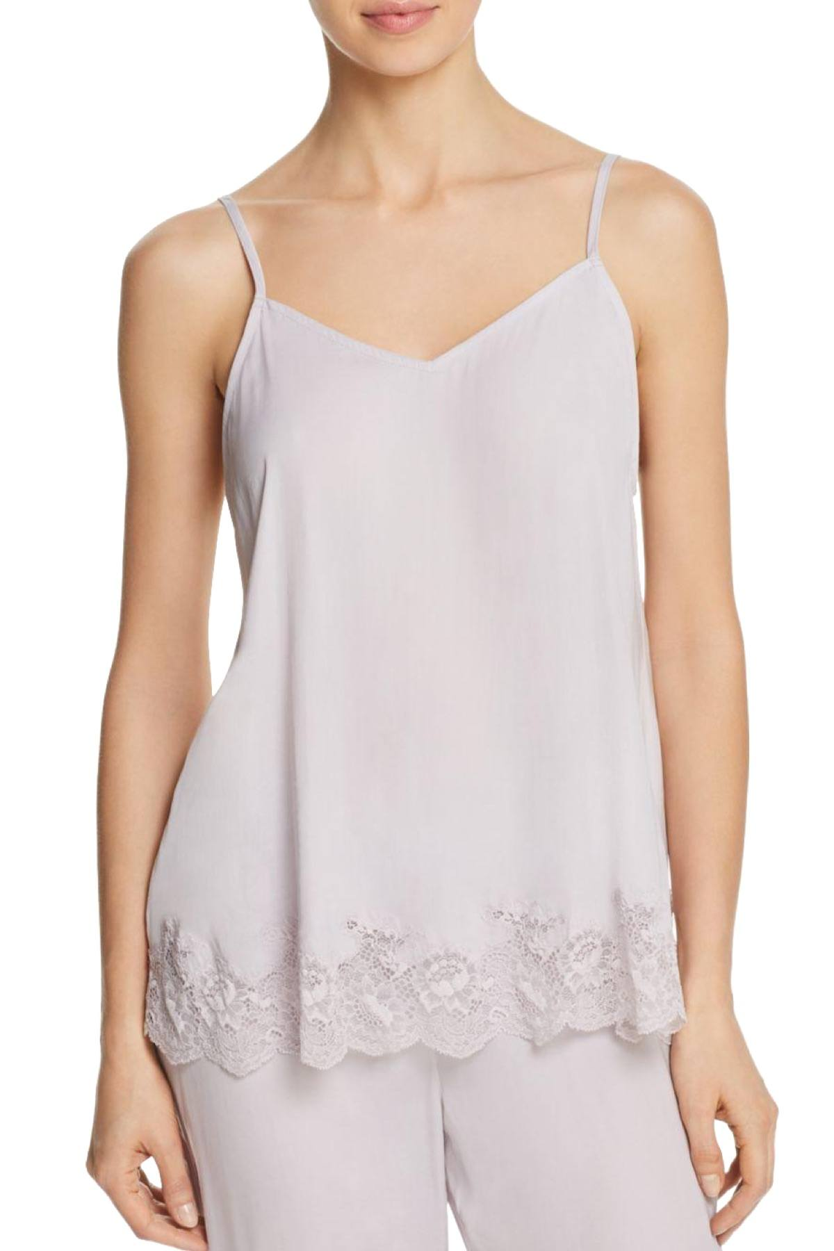 Josie by Natori Fairytale Camisole in Lilac