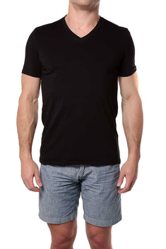 c97b8af9 Mens Shirts | Long Sleeve, Casual, Athletic & More | CheapUndies